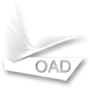 OAD - Optimal Aircraft Design