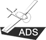 ADS Aircraft Design Software