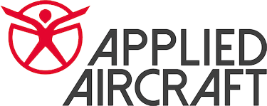 Applied Aircraft